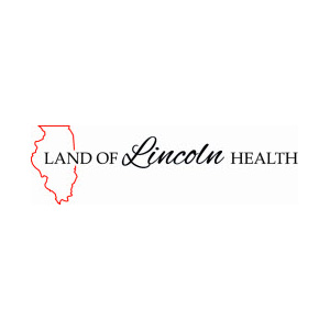 Land of Lincoln Health Insurance