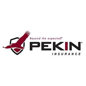 Pekin Medicare Insurance