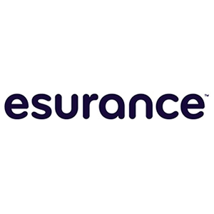Esurance Pay-Per-Mile Review & Complaints | Pay-Per-MileEsurance Pay-Per-Mile is only available in Oregon, but it provides local drivers with cheaper car insurance rates by calculating special Esurance pay-per-mile rates for each mile you actually drive in a day. Our Esurance Pay-Per-Mile review finds that the program only saves you money on car insurance if you don't drive very often. Esurance Pay-Per-Mile quotes are different from standard rates.