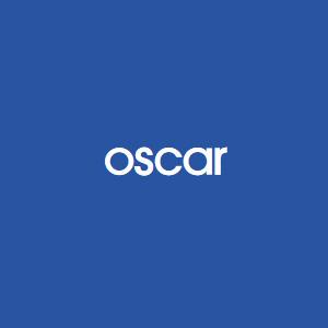 Oscar Health Insurance