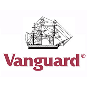Complaints about vanguard investments fax vanessa dusold investments