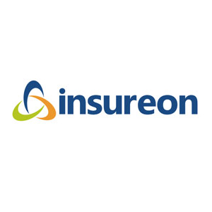 Insureon Small Business Insurance