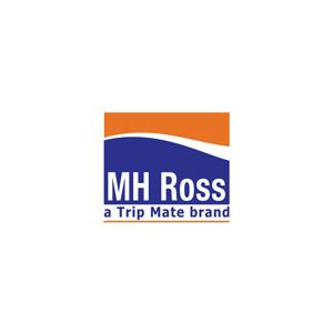 MH Ross Travel Insurance