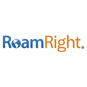 RoamRight Travel Insurance