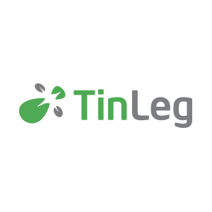 Tin Leg Travel Insurance