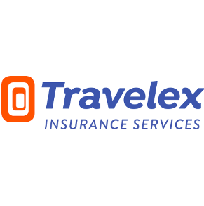 Travelex Insurance ReviewTravelex Insurance Services offers basic and select travel insurance as well as a flight insure plan. Travelex Insurance rates are $146 and $201 for the basic and select plans, respectively. These Travelex Insurance quotes are for a 30-year-old from CA going on a  7-day trip for $5,000.