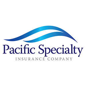 Pacific Specialty Insurance Company