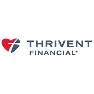 Thrivent Financial Medicare