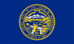 STATE NAME State Flag