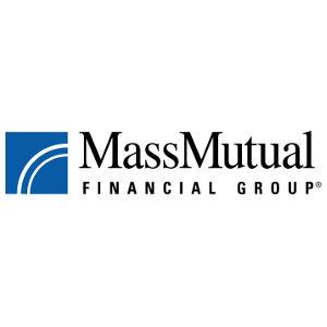 Mass Mutual Insurance