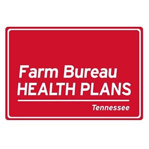 Farm Bureau Health Plans