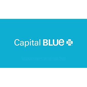 Capital Blue Medicare