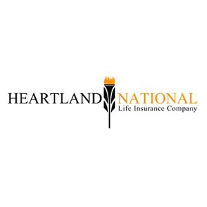 Heartland National