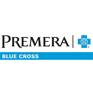 Premera Blue Cross Medicare