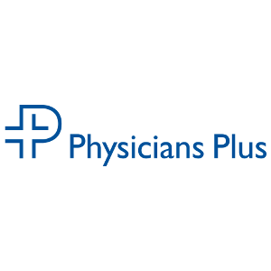 Physicians Plus