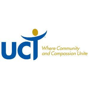 UCT Insurance