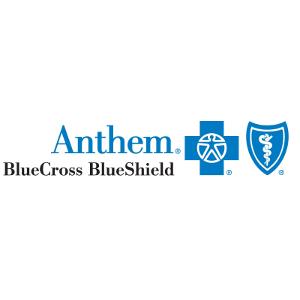 Anthem Medicare