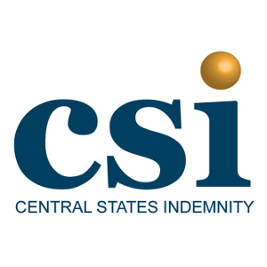 Central States Indemnity Medicare