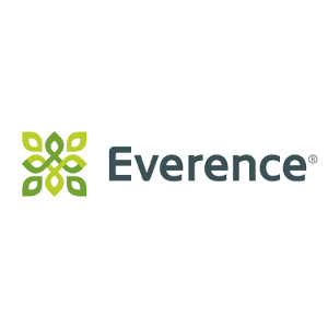 Everence Medicare