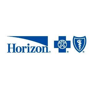 Horizon Medicare