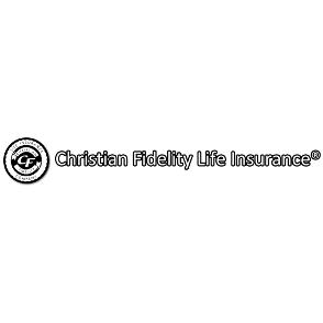 Christian Fidelity Life Insurance Company