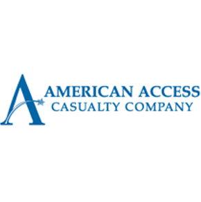 American Access Casualty Company (AACI)