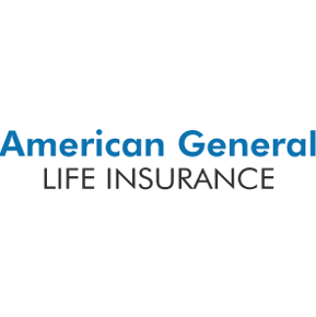 American General Life Insurance Review Complaints Life Insurance
