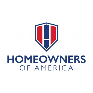 """Homeowners of America Insurance Company"
