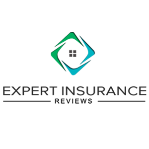 Expert Insurance Reviews