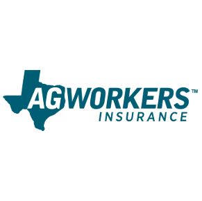 Ag Workers Mutual Auto Insurance Company Review Complaints