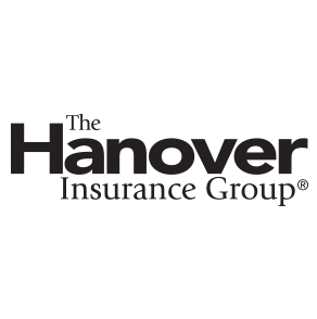 The Hanover Insurance Group Review Complaints Auto Home