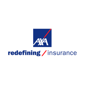Axa Life Insurance Review Complaints Term Whole Universal