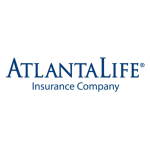 Atlanta Life