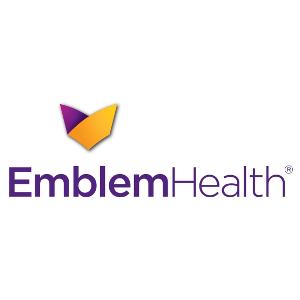 Emblem Health Review & Complaints | Health Insurance