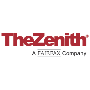 Zenith Insurance Review Complaints Worker S Compensation