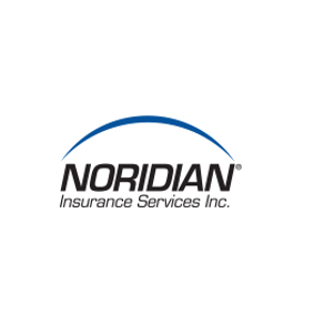 Noridian Insurance Services, Inc.