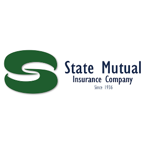 State Mutual Insurance Medicare Insurance Review Complaints