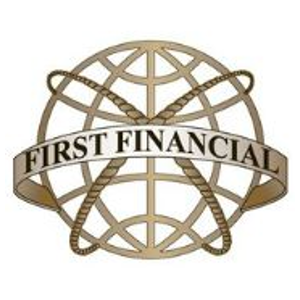First Financial Insurance Group