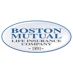 Boston Mutual Life Insurance