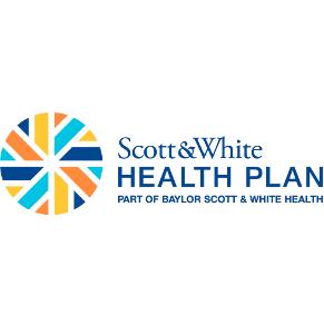 Scott & White Health Plan