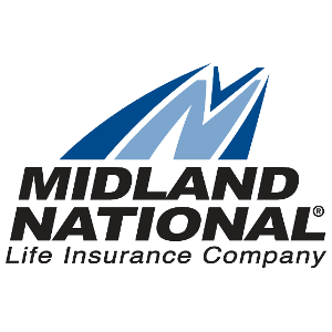 Midland National Life Insurance