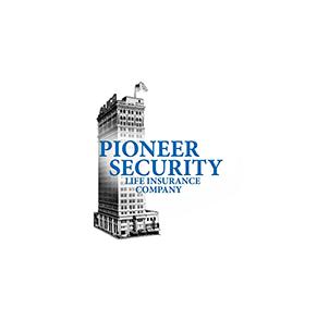 Pioneer Security Life