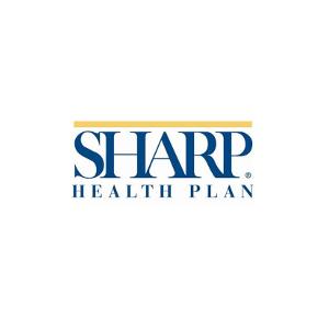 Sharp Health Plan