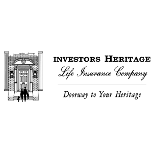 Investor's Heritage Life Insurance