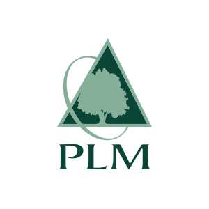 Pennsylvania Lumbermens Mutual
