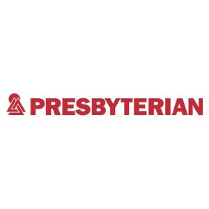 Presbyterian Healthcare