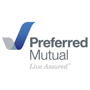 Preferred Mutual Insurance Company
