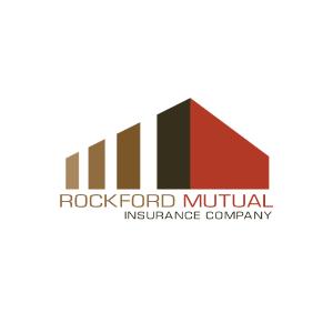 Rockford Mutual Insurance