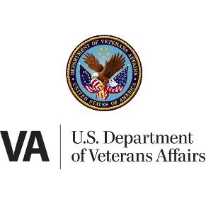 Veterans Group Life Insurance
