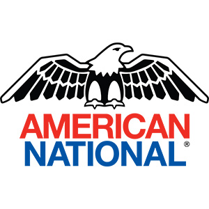 American National (ANICO) Insurance